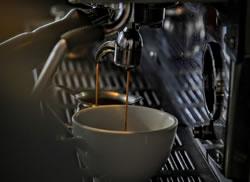 Espresoare Cafea
