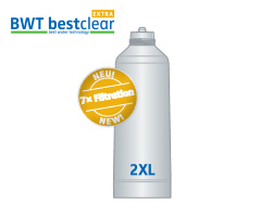 BWT Bestclear Extra
